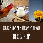 blog-hop-button1