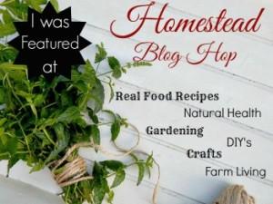 Homestead-Blog-Hop-on-SimpleLifeMom_com_-e1437347751117